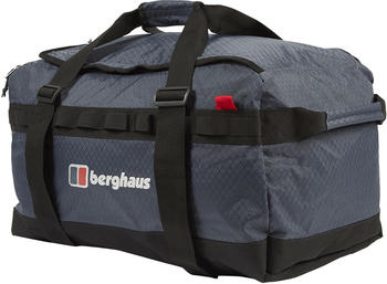 berghaus-expedition-mule-60-grey