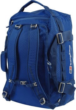 berghaus-expedition-mule-60-blue