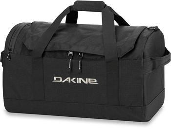 dakine-eq-duffle-35l-black