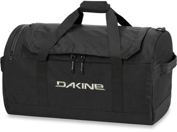 dakine-eq-duffle-50l-black