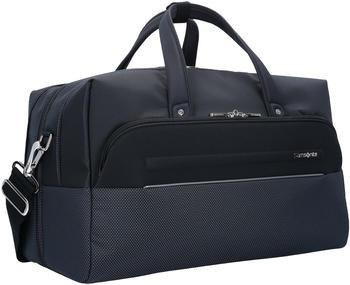 samsonite-b-lite-icon-reisetasche-45-cm-black