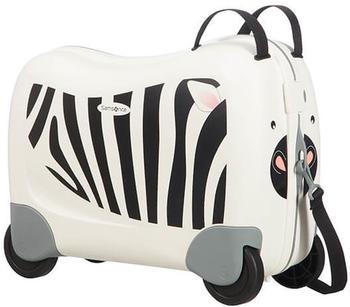 samsonite-dreamrider-kindertrolley-zebra-zeno