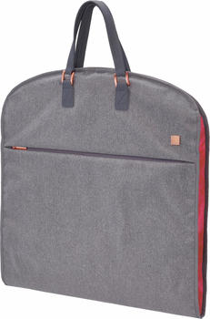 titan-bags-titan-barbara-garmet-bag-grey