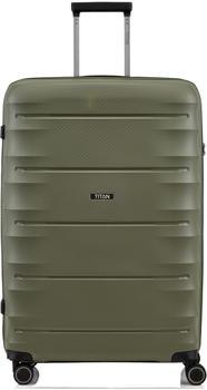 titan-bags-titan-highlight-4-rollen-trolley-76-cm-khaki