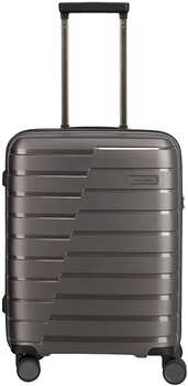 travelite-air-base-4-rad-trolley-55-cm-anthrazit