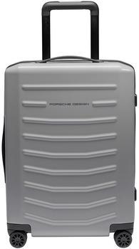 porsche-design-roadster-rhs2-4-rollen-trolley-55-cm-light-grey