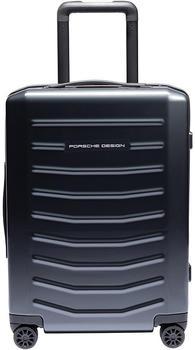 porsche-design-roadster-rhs2-4-rollen-trolley-55-cm-dark-grey