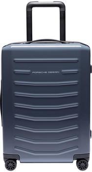 porsche-design-roadster-rhs2-4-rollen-trolley-55-cm-blue