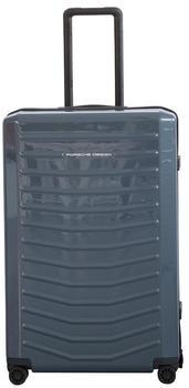 porsche-design-roadster-rhs2-4-rollen-trolley-77-cm-blue