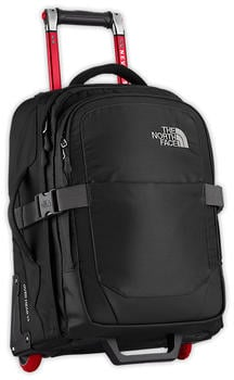 the-north-face-overhead-black