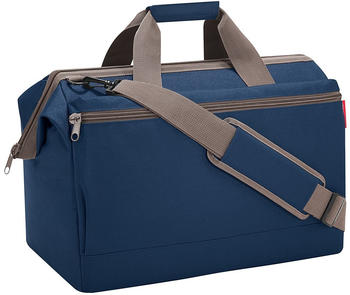 reisenthel-allrounder-l-pocket-dark-blue