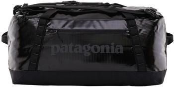 patagonia-black-hole-duffel-70l-black
