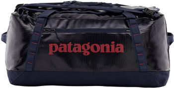 patagonia-black-hole-duffel-70l-classic-navy