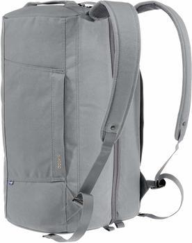 fjaellraeven-splitpack-super-grey