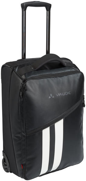 VAUDE Rotuma 35 black