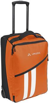 vaude-rotuma-35-orange