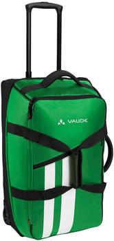 vaude-rotuma-65-apple-green