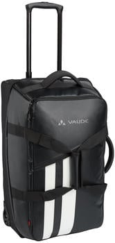 vaude-rotuma-65-black
