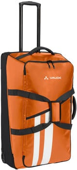 vaude-rotuma-90-orange