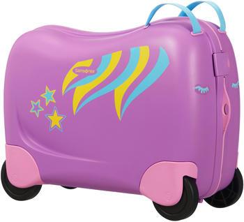 samsonite-dreamrider-kids-trolley-pony-polly