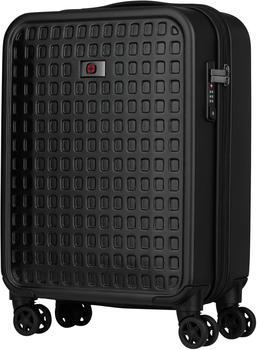 wenger-matrix-expandable-hardside-luggage-20-carry-on