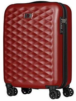 wenger-lumen-hardside-luggage-20-carry-on-red