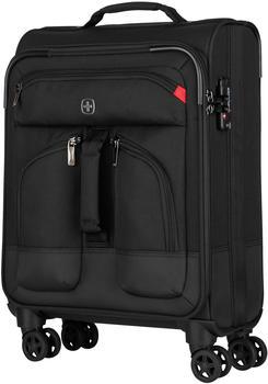 wenger-deputy-softside-luggage-20-carry-on