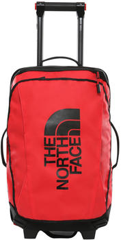 the-north-face-rolling-thunder-22-tnf-red-tnf-black