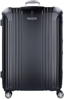 wenger-frame-deluxe-4-rollen-trolley-71-5-cm-black