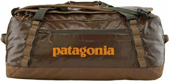 patagonia-black-hole-duffel-55l-coriander-brown