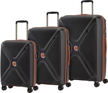 titan-paradoxx-4-rollen-trolley-set-55-68-77-cm