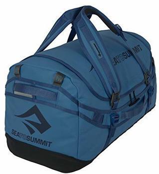 sea-to-summit-duffel-65l-dark-blue-aduf65
