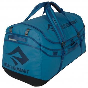 sea-to-summit-nomad-duffle-90-l-dark-blue