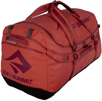 sea-to-summit-nomad-duffle-90-l-red