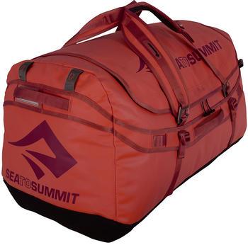 sea-to-summit-duffel-65l-red-aduf65