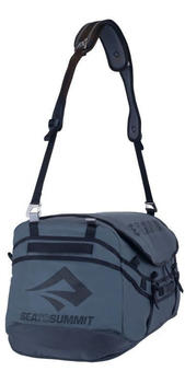 sea-to-summit-nomad-duffle-90-l-charchoal