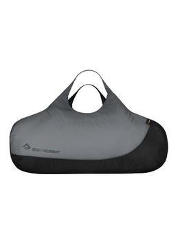 sea-to-summit-ultra-sil-duffle-bag-black