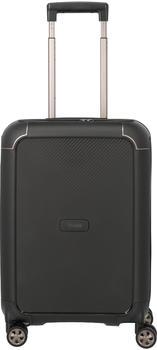 titan-bags-titan-compax-4-rollen-trolley-55-cm-black
