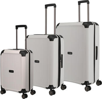 titan-bags-titan-compax-4-rollen-trolley-set-77-67-55-cm-white