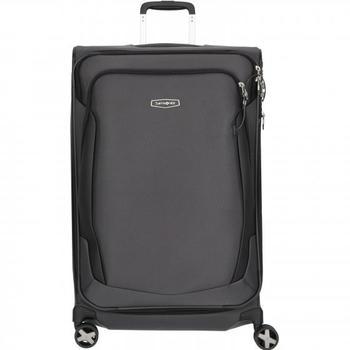 samsonite-xblade-40-trolley-78cm-122806-grey