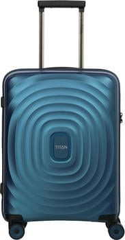 titan-bags-titan-looping-4-wheel-trolley-55-cm-petrol