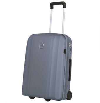 titan-bags-titan-xenon-2-rollen-trolley-55-cm-erw-bluestone