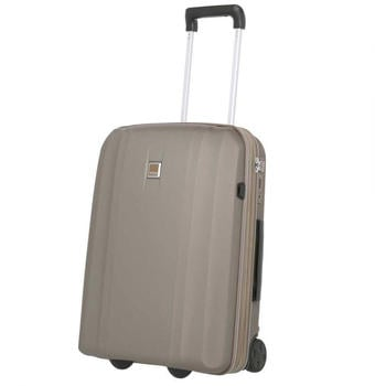 titan-bags-titan-xenon-2-rollen-trolley-55-cm-erw-champagne