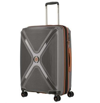 titan-bags-titan-paradoxx-4-rollen-trolley-68-cm-anthracite