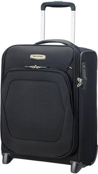 samsonite-spark-sng-upright-underseater-45-cm-black