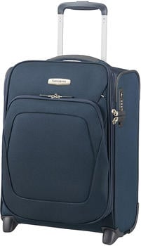 samsonite-spark-sng-upright-underseater-45-cm-blue