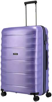titan-bags-titan-highlight-4-rollen-trolley-75-cm-lilac-metallic