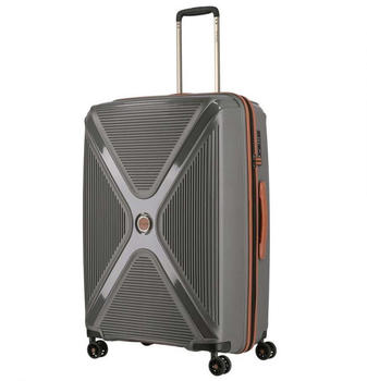titan-bags-titan-paradoxx-4-rollen-trolley-77-cm-anthracite