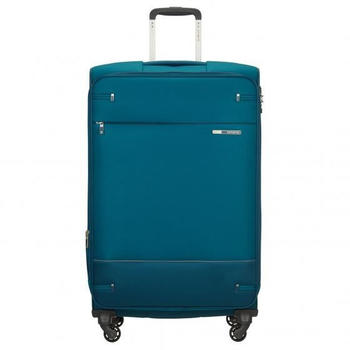 samsonite-base-boost-spinner-78-cm-petrol-blue