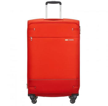samsonite-base-boost-spinner-78-cm-fluo-red